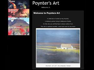 Poynter's Art